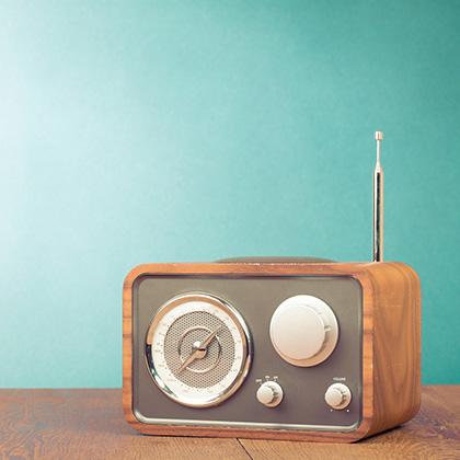 radio3
